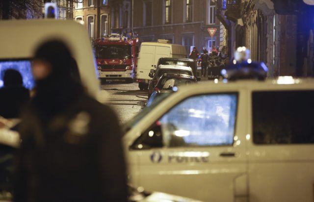 Οι δράστες των επιθέσεων σε Μασσαλία και σε Βερολίνο πέρασαν από Ιταλία   tovima.gr