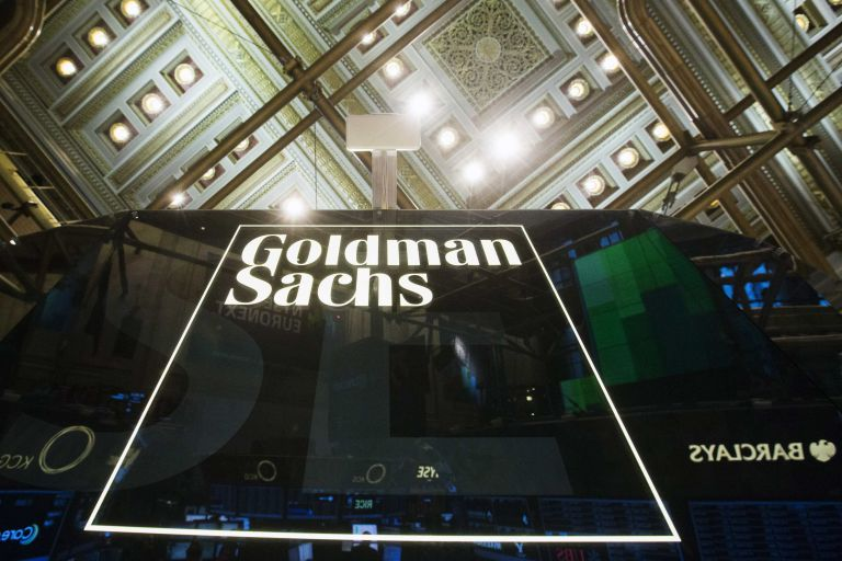 Σούμαχερ-Goldman Sachs: Ισως πρέπει να γίνει διαγραφή ελληνικού χρέους | tovima.gr