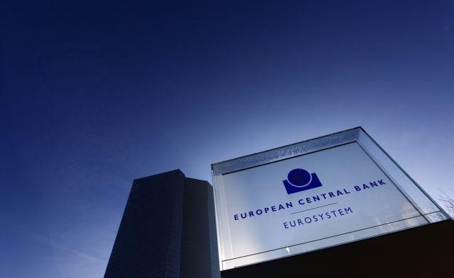 "Dragasakis-Tsakalotos: ""The talks with Mario Draghi were constructive""   tovima.gr"