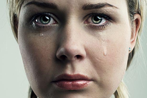 Οι γυναίκες είναι πράγματι πιο συναισθηματικές   tovima.gr