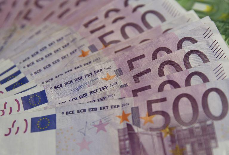 Οι λύσεις των τραπεζών για τα κόκκινα δάνεια | tovima.gr