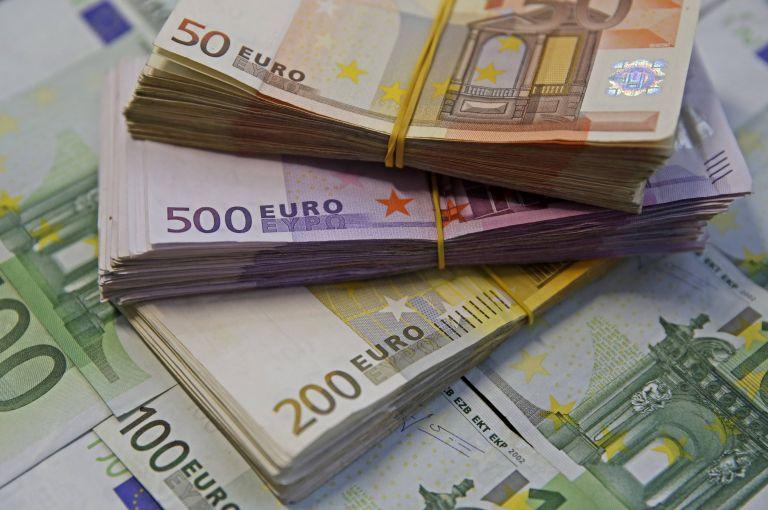 Το Κράτος πληρώνει για τις ληξιπρόθεσμες οφειλές των δήμων | tovima.gr