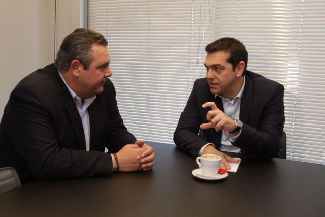 Τα πρόσωπα-«κλειδιά» και οι ανατροπές της τελευταίας στιγμής   tovima.gr