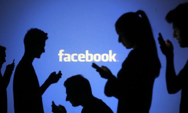 «Ψηφιακοί κληρονόμοι» στο Facebook   tovima.gr