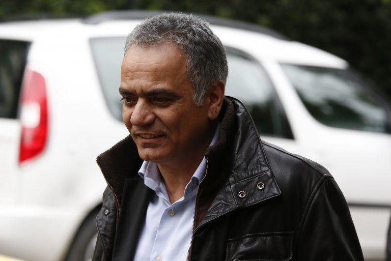 Σκουρλέτης: Κατώτατος μισθός στα €751 – επιστροφή 13ης σύνταξης | tovima.gr