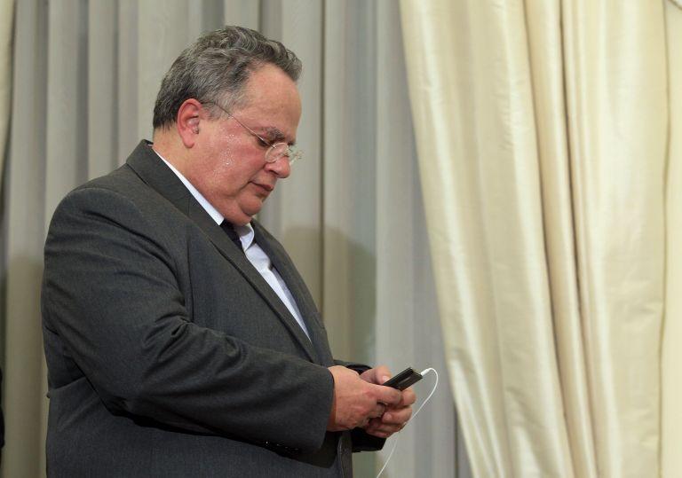 ΕΕ: Ομοφωνία στο τελικό Σχέδιο των Συμπερασμάτων για την Ουκρανία   tovima.gr