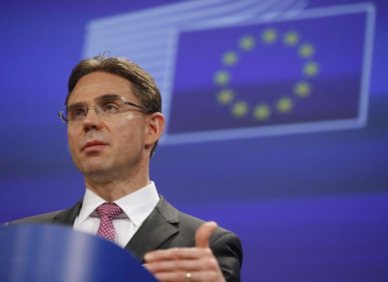 Κατάινεν: Η Ελλάδα να κάνει όσα έχει υποσχεθεί, ο χρόνος εξαντλείται   tovima.gr