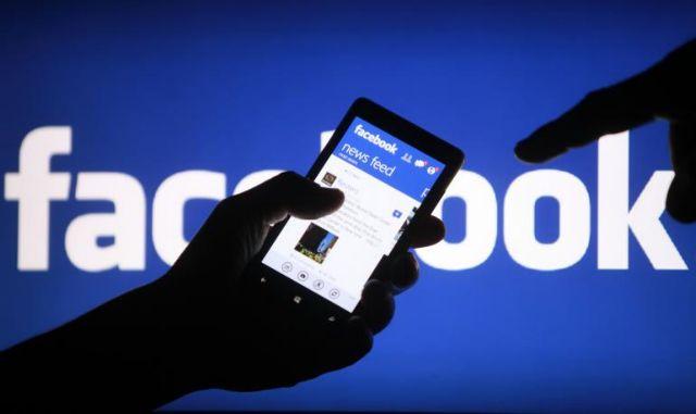 ΗΠΑ: Σχολείο απαιτεί να ελέγχει το Facebook των μαθητών   tovima.gr