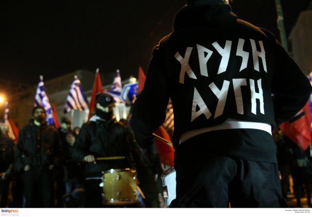 Γιατί αρχειοθετήθηκε δικογραφία ρατσιστικού πογκρόμ της ΧΑ   tovima.gr