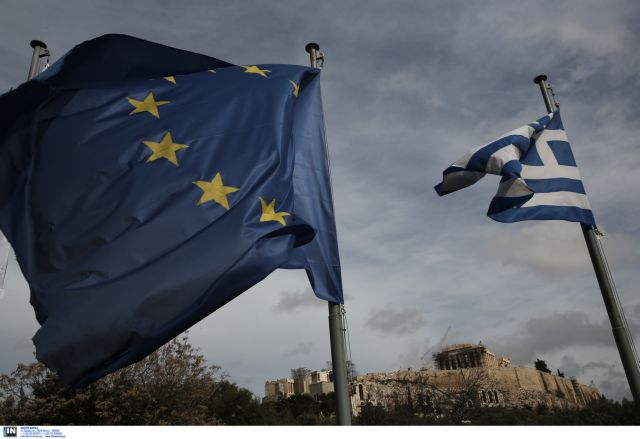 International media on Greece and Germany's negotiations for a solution | tovima.gr