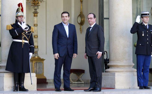 Οι ευρωσοσιαλιστές, η Κεντροαριστερά και ο ΣΥΡΙΖΑ   tovima.gr