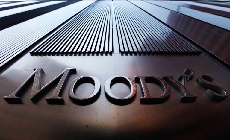 Η Ρωσία μπορεί να αντιμετωπίσει τις κυρώσεις των ΗΠΑ υποστηρίζει η Moody's | tovima.gr
