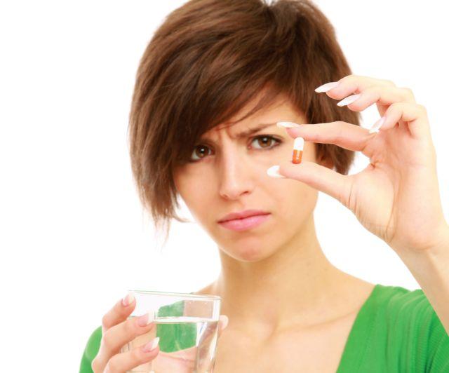 Με προβλήματα ακοής σχετίζονται ορισμένα αναλγητικά φάρμακα | tovima.gr
