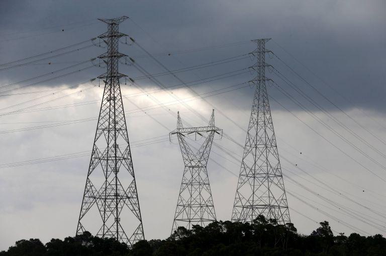 «Πράσινο» φως από την ΕΕ για υλοποίηση 11 ενεργειακών έργων | tovima.gr