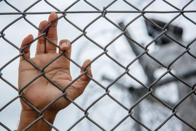 Τέχνη και πολιτισμός σπάνε την αλυσίδα του human trafficking στο Γκάζι | tovima.gr