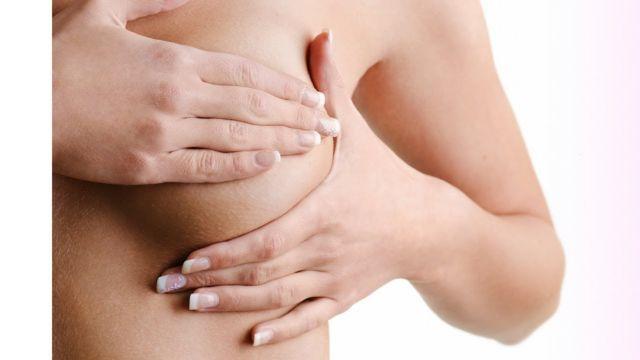 Επιθετικός 1 στους 4 μικρούς όγκους του μαστού | tovima.gr