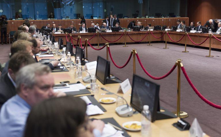 Εληξε με αδιέξοδο το Eurogroup – Η ελληνική πλευρά θεωρεί ότι οι Ευρωπαίοι ζητούν συνέχιση του Μνημονίου | tovima.gr