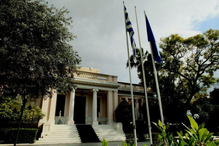 «Πόλεμο» με τους δανειστές θα φέρουν οι παροχές Τσίπρα   tovima.gr