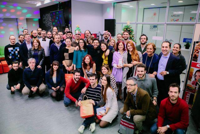 EGG: Κάλεσμα σε startups από όλο το φάσμα της οικονομίας   tovima.gr