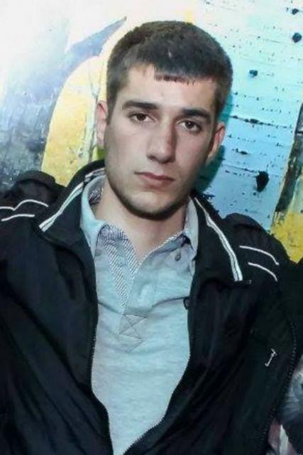 Δεν αποκλείει τη δολοφονία ο δικηγόρος της οικογένειας Γιακουμάκη | tovima.gr