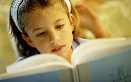 Πώς γράφεται ένα κακό παιδικό βιβλίο | tovima.gr