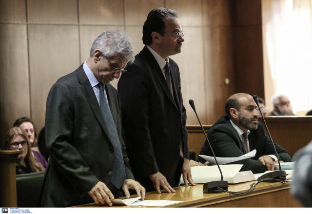 Ιδιαιτέρα Βενιζέλου: Δεν άνοιξε ποτέ ο υπουργός το usb με τη λίστα Λαγκάρντ | tovima.gr