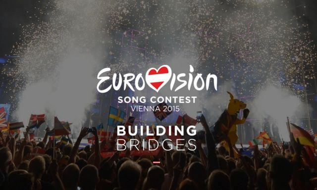 Τα υποψήφια τραγούδια για τον ελληνικό τελικό της Eurovision | tovima.gr