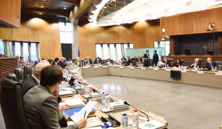 Nτομπρόβσκις: Υπό προϋποθέσεις ανάπτυξη στην Ελλάδα μέσα 2016 | tovima.gr