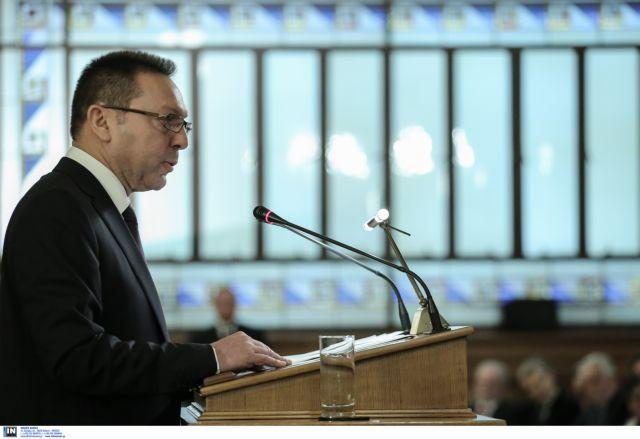 Αντεπίθεση για ρευστότητα ξεκινούν οι τράπεζες | tovima.gr