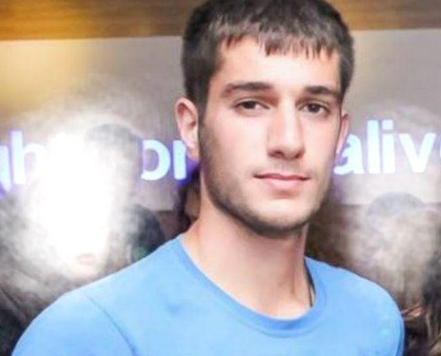 Συγκλονίζει η ανακοίνωση των γονιών του Βαγγέλη Γιακουμάκη | tovima.gr