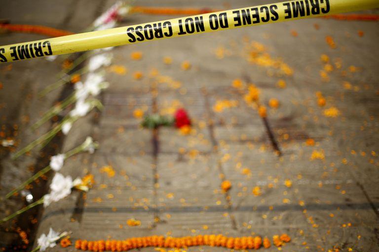 Μπανγκλαντές: Για 20 νεκρούς μιλά το ISIS στο περιστατικό ομηρείας στην Ντάκα   tovima.gr