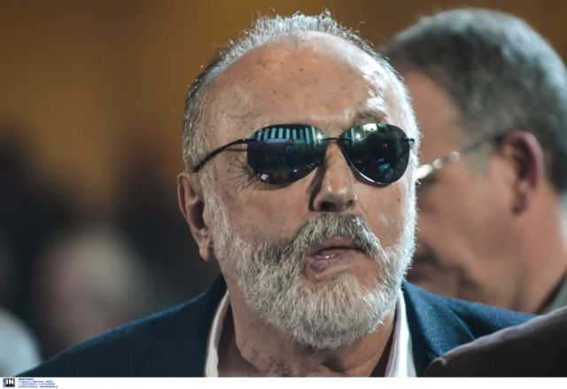 Πού πήγαν τα 200 εκατ. ευρώ; | tovima.gr