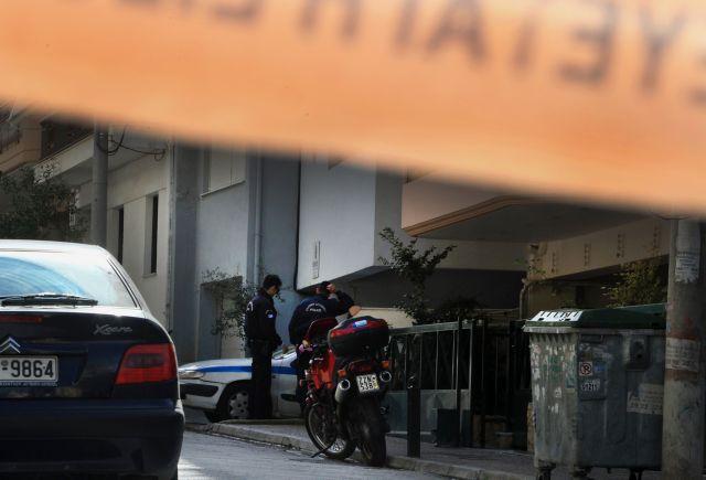 Αγρίνιο: Αναζητούν 44χρονο για απόπειρα ανθρωποκτονίας | tovima.gr