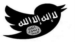 Ισλαμικό Κράτος: Πόλεμο κατά twitter λόγω διαγραφής λογαριασμών του | tovima.gr