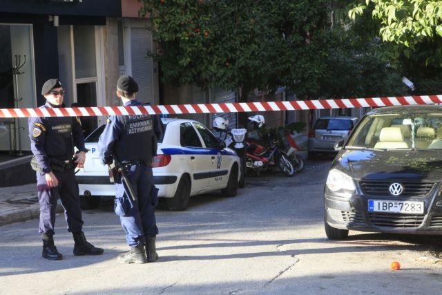 Η ΕΛ.ΑΣ. ερευνά νέες απειλές για «εκτελέσεις» και βόμβες   tovima.gr