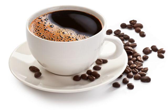 Γονιδια επηρεάζουν το πόσο καφέ πίνουμε | tovima.gr