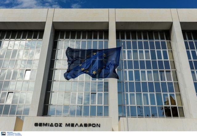 Φορολογικά αδικήματα: Τι ισχύει για την αναδρομική κατάργηση συμβιβασμού | tovima.gr
