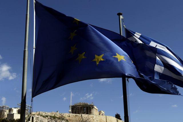 Survey shows Greeks favor an honest compromise, split over bankruptcy | tovima.gr