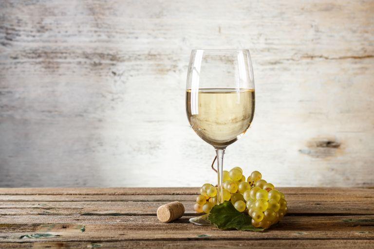 Γιορτινό τριήμερο για τον οίνο της Νάουσας   tovima.gr