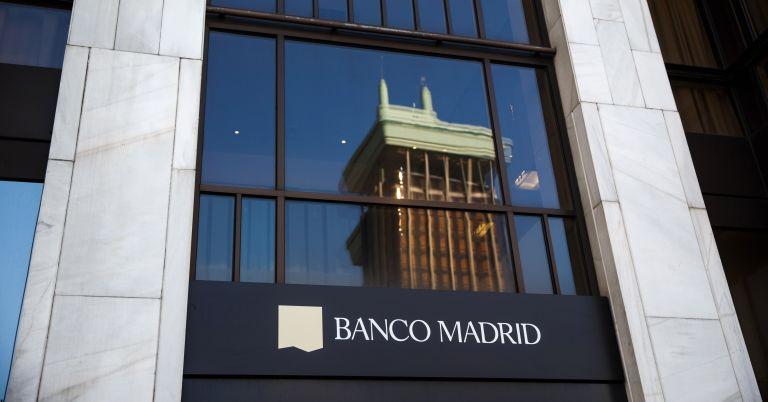 Τράπεζα της Ισπανίας:Βλέπει ισχυρή ανάπτυξη, αλλά ανησυχεί | tovima.gr