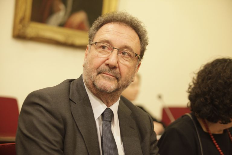 Πιτσιόρλας: Όσοι αντιδρούν στις ιδιωτικοποιήσεις φθείρουν την εικόνα της χώρας   tovima.gr