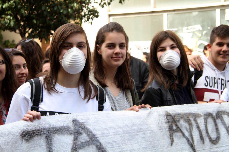Τρίπολη: Μηνυτήρια αναφορά του Ιατρικού Συλλόγου για τη μη αποκομιδή των σκουπιδιών   tovima.gr