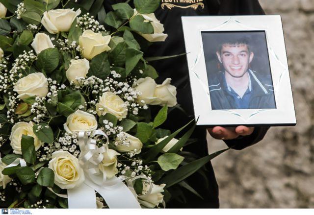 Giakoumakis family to press charges against bullies | tovima.gr