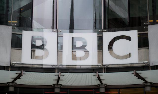 Netflix και BBC ενώνουν τις δυνάμεις τους με θέμα την Τροία   tovima.gr