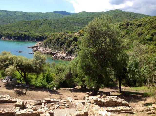 Εξαγορά καταπατημένων εκτάσεων εντός Natura | tovima.gr