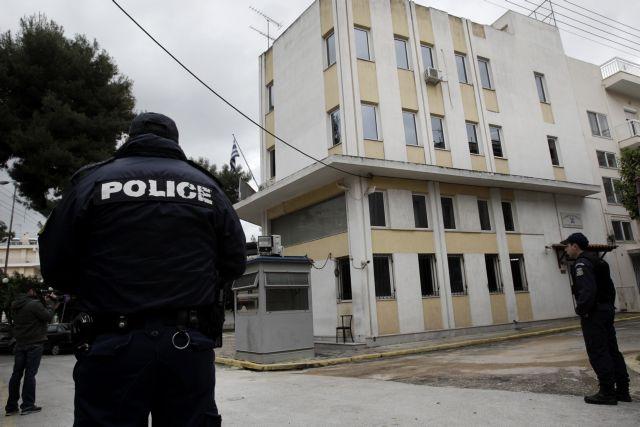 Ποια αστυνομικά τμήματα καταργούνται και ποια συγχωνεύονται στην Αττική | tovima.gr
