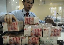 Κίνα: Ο Κόκκινος Δράκος επενδύει παντού στον κόσμο | tovima.gr