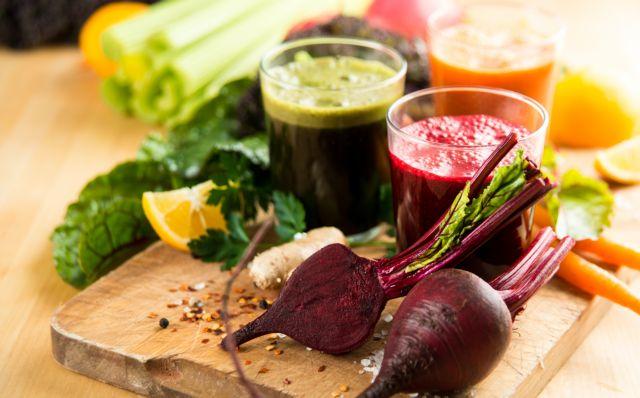 Δωρεάν πρόγραμμα σωστής διατροφής από τον Δήμο Αθηναίων   tovima.gr