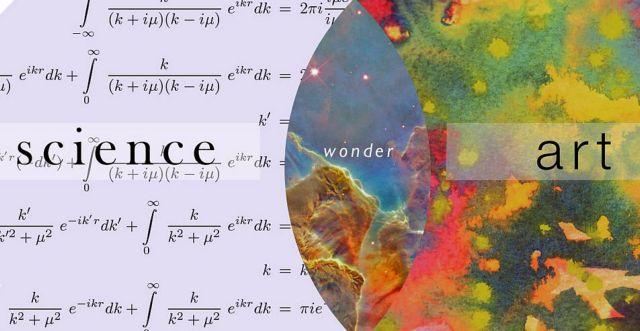Συμπόσιο για την σχέση της επιστήμης και της τέχνης | tovima.gr