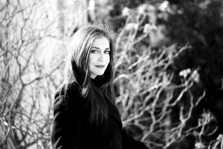 Η Σαβίνα Γιαννάτου «Αυτοπροσώπως» στο Νίκο Θρασυβούλου | tovima.gr